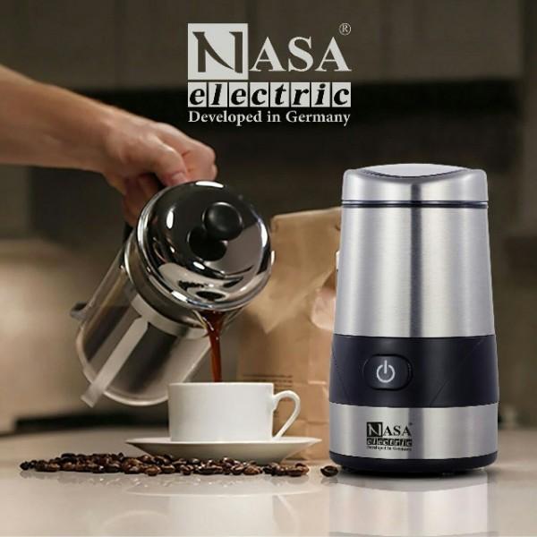 قهوه خردکن   NS 922-تصویر اصلی