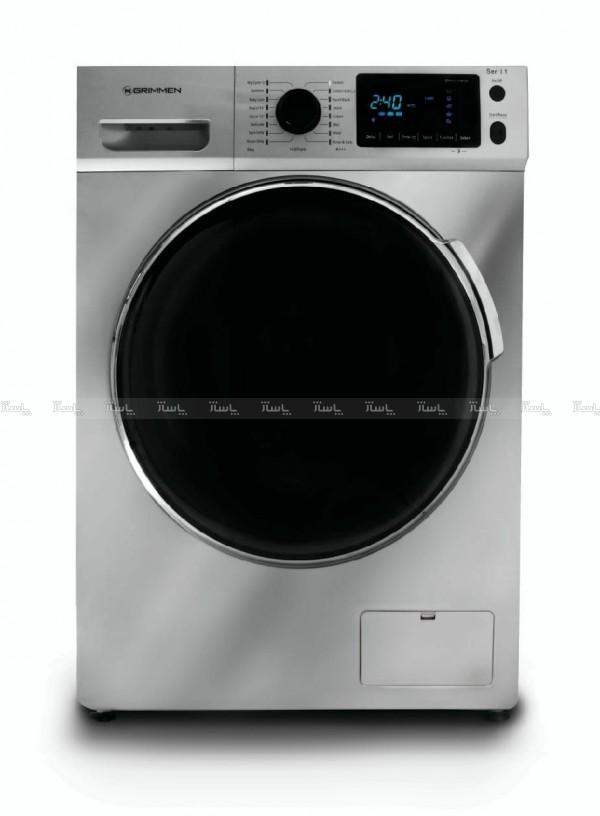 ماشین لباسشویی گریمن مدل GR-WMS11D801-تصویر اصلی