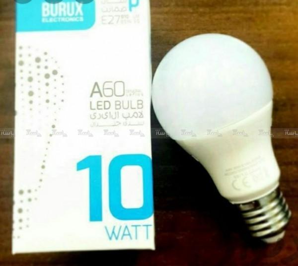 لامپ ۱۰ وات مهتابی بروکس-تصویر اصلی