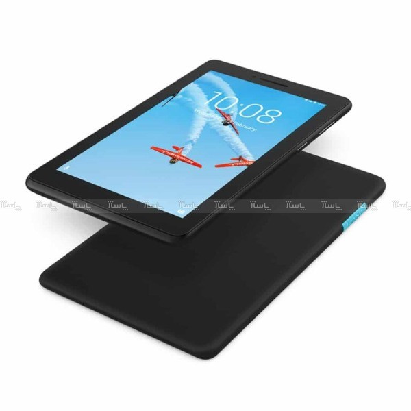 تبلت لنوو با قابلیت مکالمه Lenovo Tab E7 ظرفیت 16-تصویر اصلی