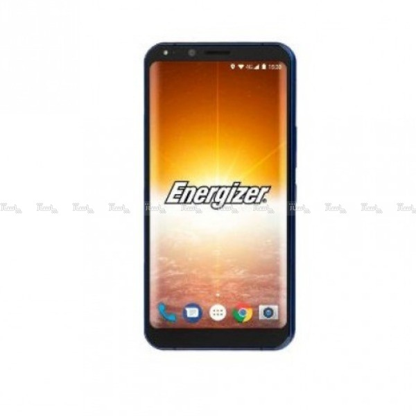 موبایل انرجایزر Hardcase H600S با گارانتی ظرفیت 64 گیگابایت-تصویر اصلی