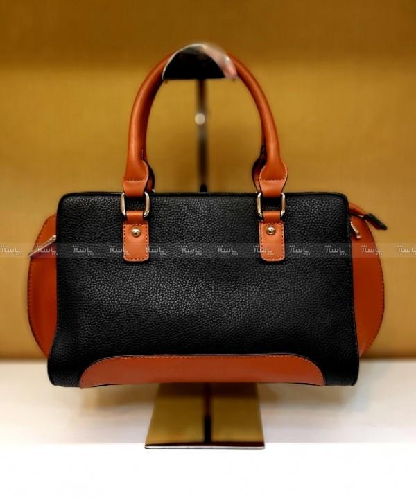 کیف برند BaulLena-تصویر اصلی