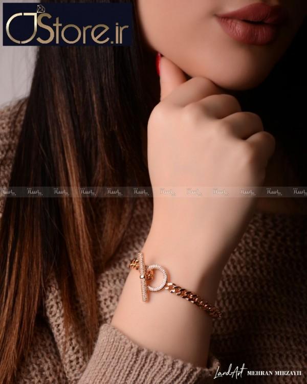 دستبند کارتیر-تصویر اصلی