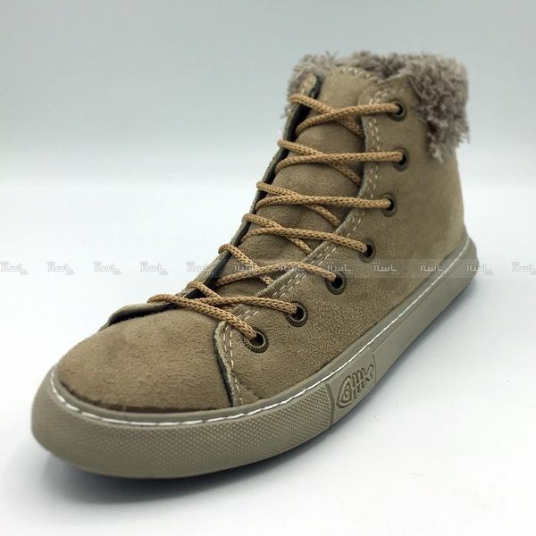 کفش آل استار جیر-تصویر اصلی