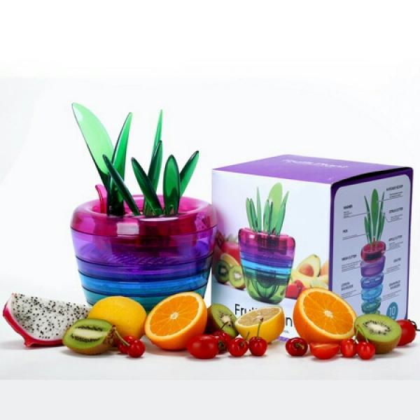 گلدان جادویی Fruits Plant-تصویر اصلی