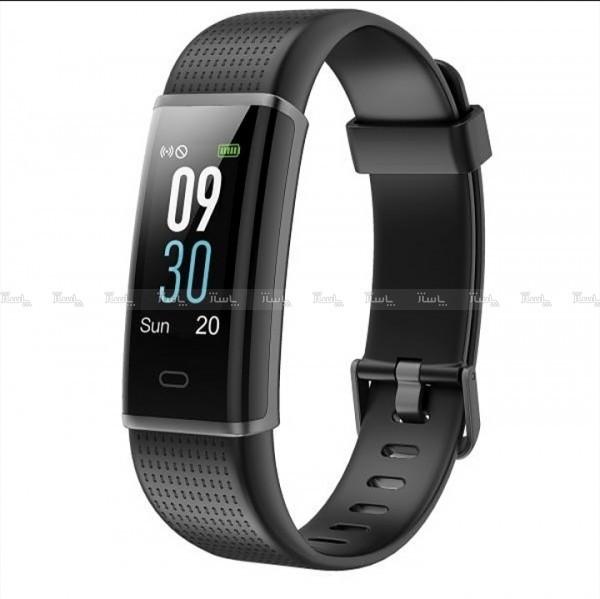 ساعت و مچبند هوشمند یونیوو-تصویر اصلی