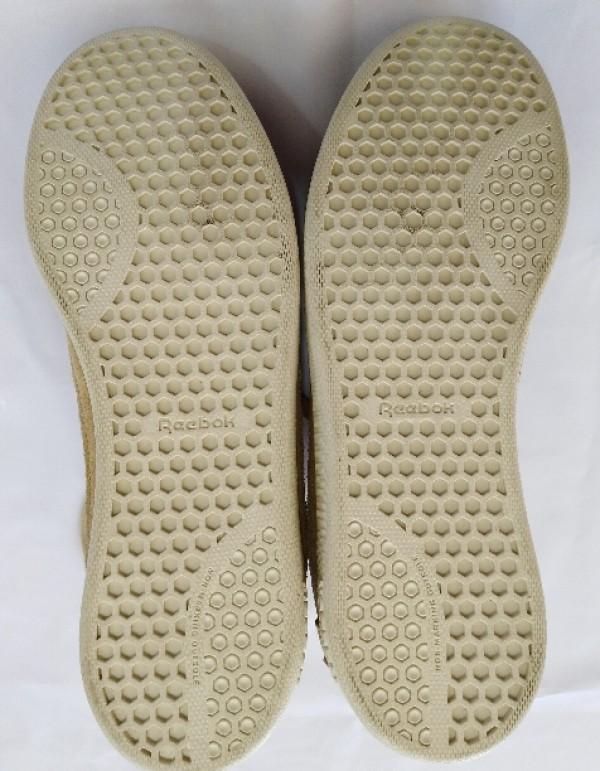 کفش زنانه مارک Reebok-تصویر اصلی