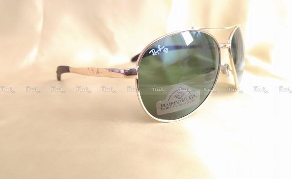عینک آفتابی اسپرت مارکRAYBAN-تصویر اصلی