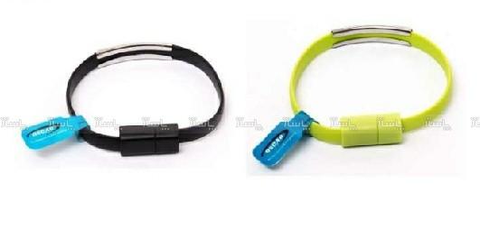 کابل تبدیل USB به microUSB اسکار-تصویر اصلی