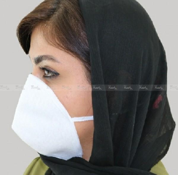 بسته ۱۰ عددی ماسک قابل شستن مدل n11 بسته ۱۰ عددی-تصویر اصلی