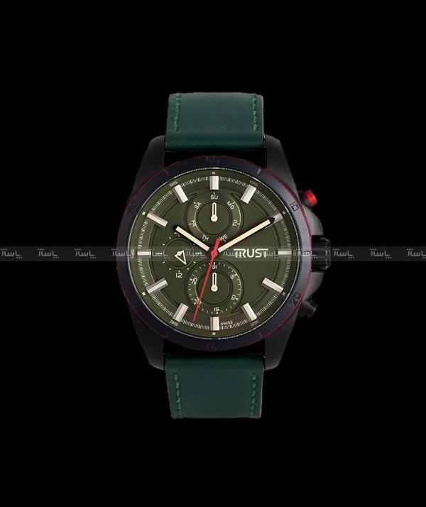 ساعت مدل G۴۹۱DQJ-تصویر اصلی