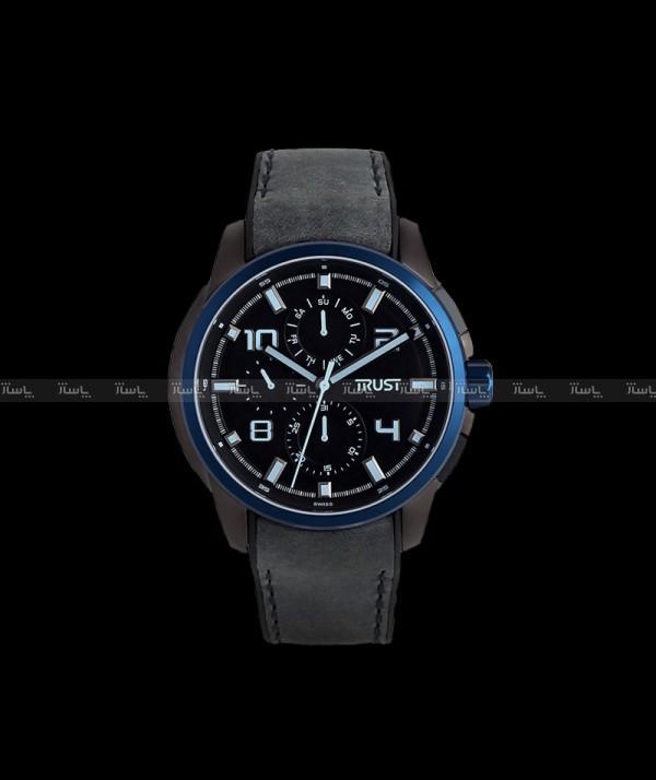 ساعت مدل G۴۸۲FSD0-تصویر اصلی