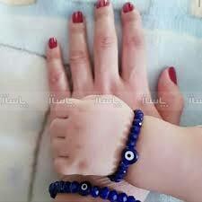 ست دستبند مادر فرزند-تصویر اصلی