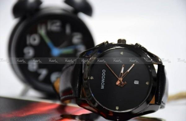 ساعت مردانه موادو-تصویر اصلی
