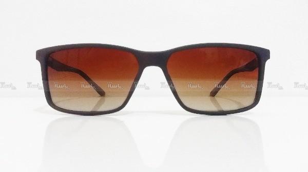 عینک آفتابی مردانه اگا OGA 76092-تصویر اصلی