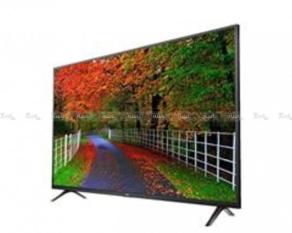 تلویزیون تی سی ال 43D3000 LED TV 43 Inch-تصویر اصلی