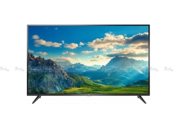 تلویزیون تی سی ال55p65usl-تصویر اصلی