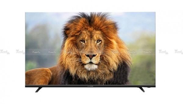 تلویزیون دوو DLE-43K4400-تصویر اصلی