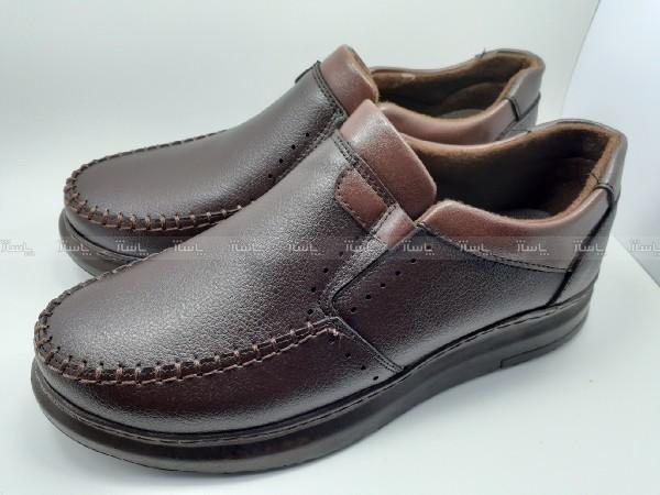کفش کاوه مردانه-تصویر اصلی