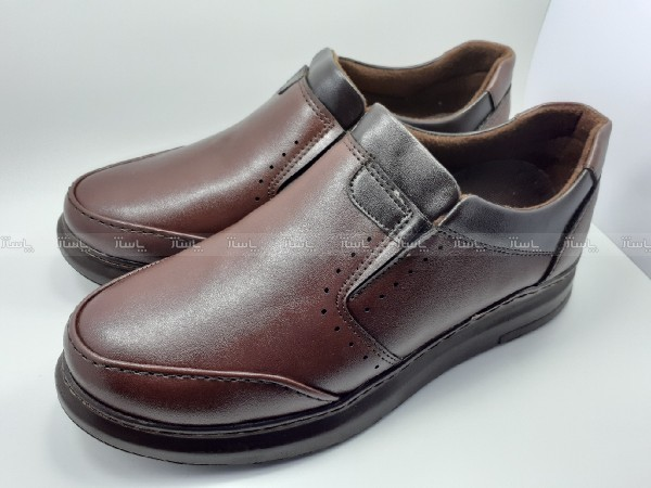 کفش کلارک مردانه-تصویر اصلی
