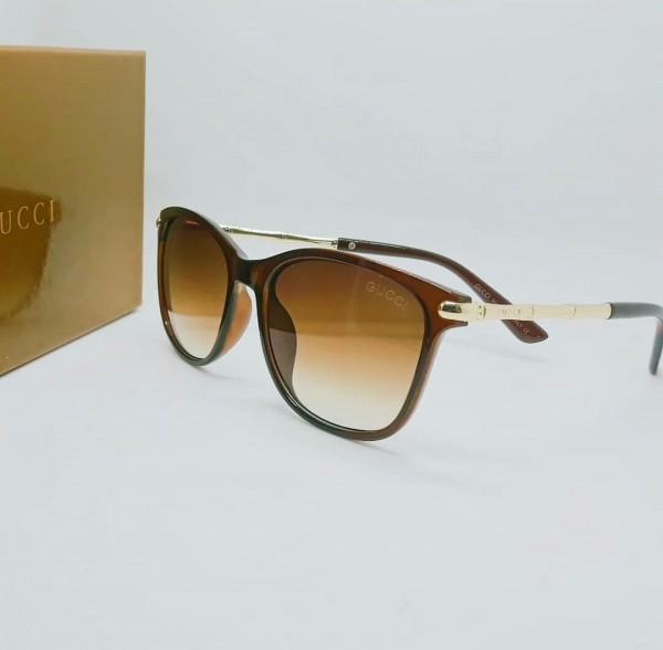 عینک آفتابی Gucci-تصویر اصلی