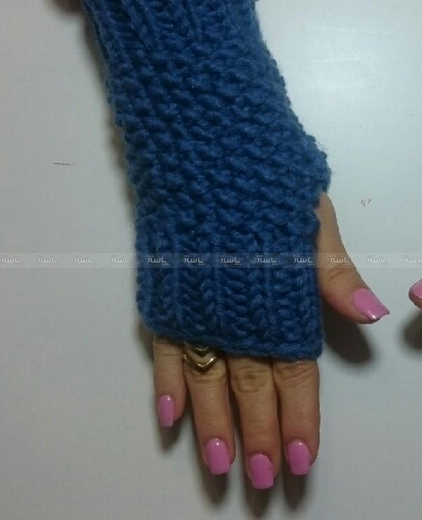 دستکش زنانه-تصویر اصلی