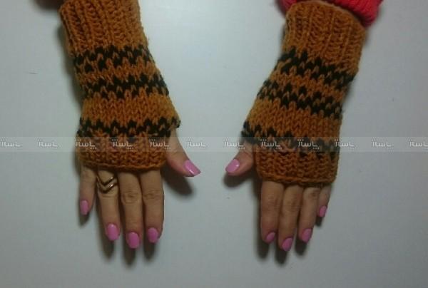دستکش-تصویر اصلی