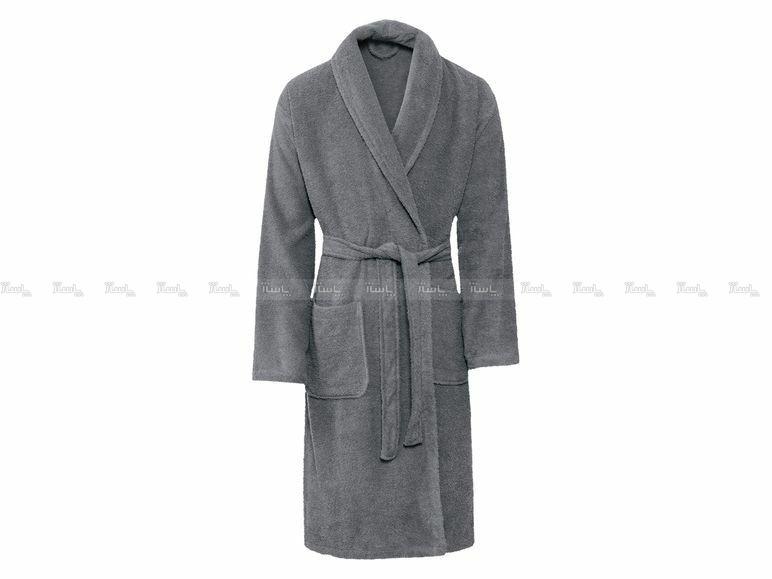 تن پوش حمام مردانه-تصویر اصلی