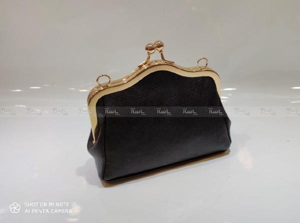 کیف شب دستی و دوشی-تصویر اصلی