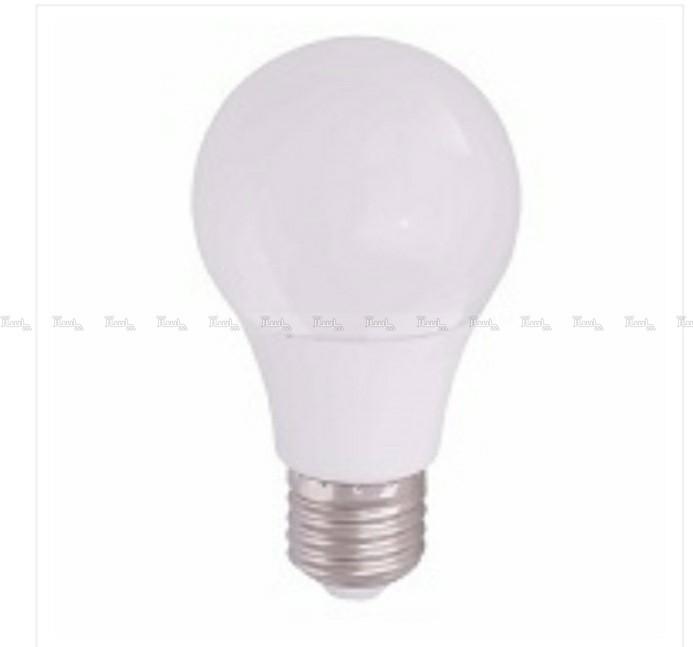 لامپ ۷ وات آوا(هلیوس)-تصویر اصلی
