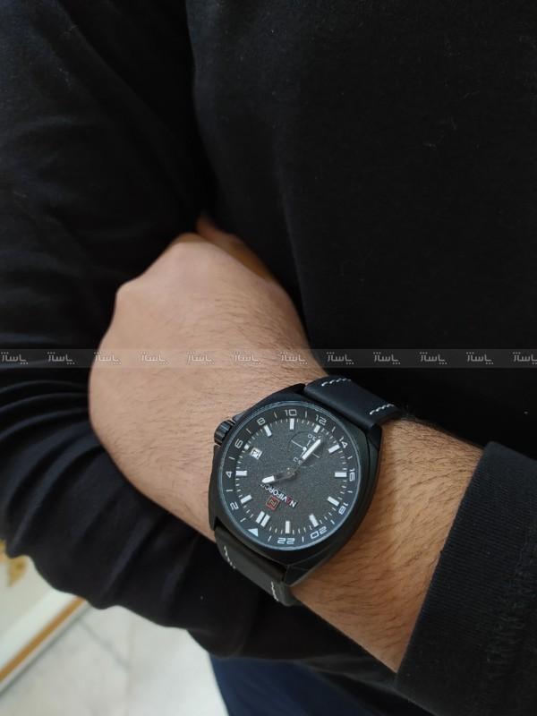 ساعت naviforce مردانه-تصویر اصلی