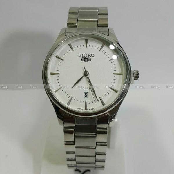 ساعت مردانه SEIKO-تصویر اصلی