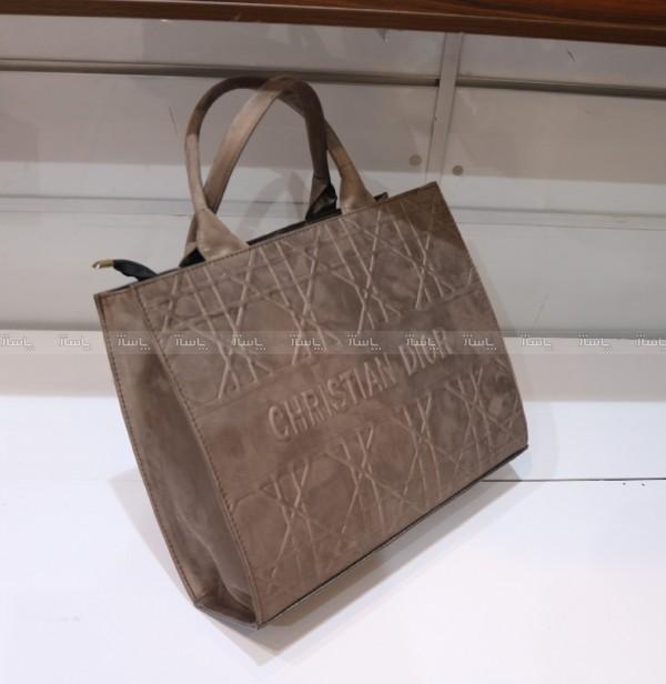 ساک دستی Cheristian Dior-تصویر اصلی