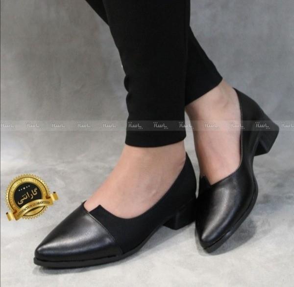 کفش زنانه کد 07-تصویر اصلی
