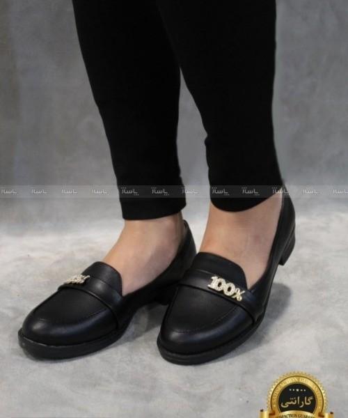 کفش زنانه کد03-تصویر اصلی