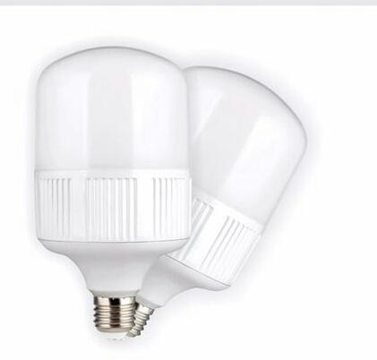 لامپ ۴۰ وات افراتاب-تصویر اصلی