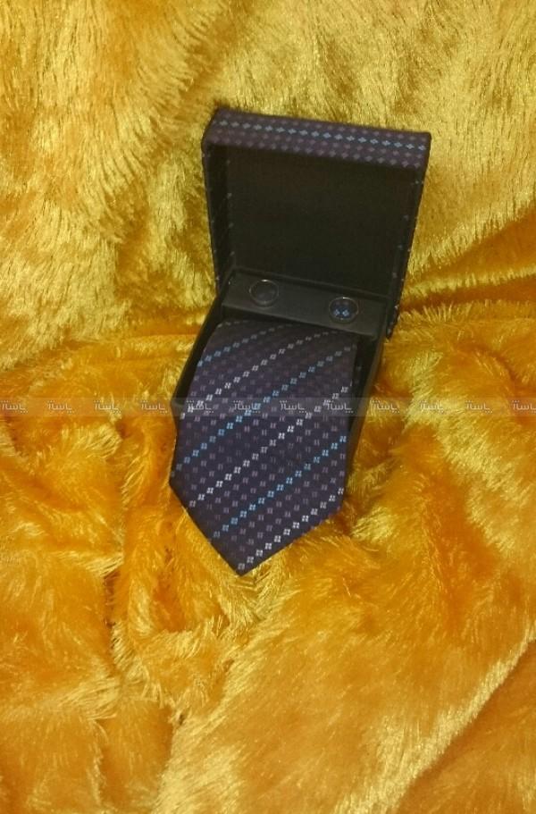 ست کراوات-تصویر اصلی