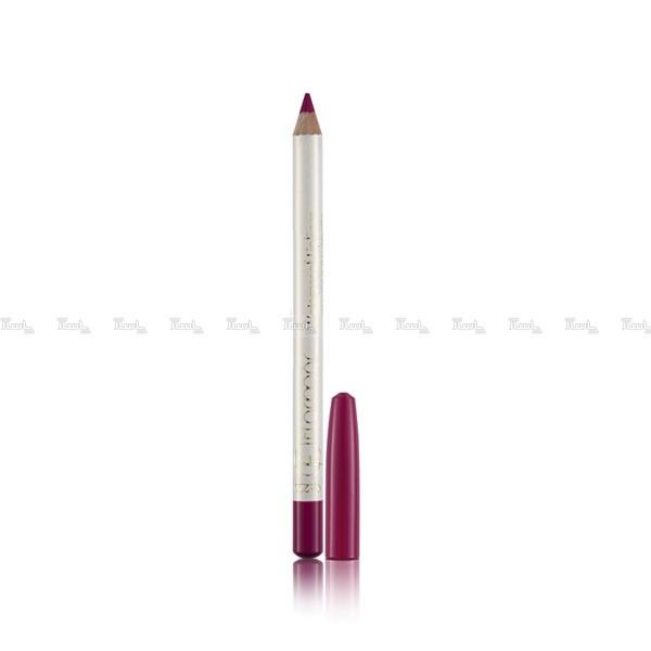 مداد لب فلورمار شماره ۲۲۰-تصویر اصلی