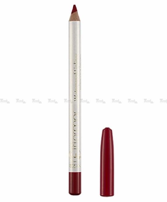 مداد لب فلورمار شماره ۲۳۲-تصویر اصلی