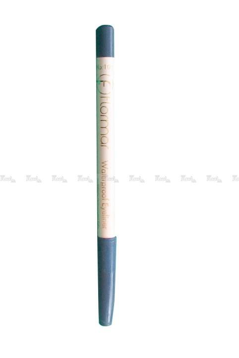 مداد چشم ۱۰۳ فلورمار-تصویر اصلی