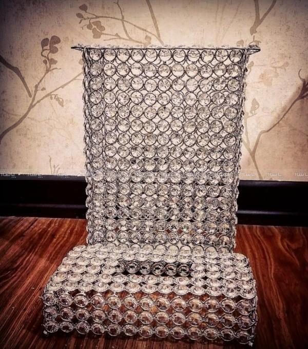 سطل وجادستمال-تصویر اصلی