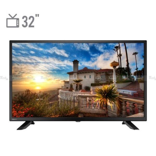 تلویزیون ال ای دی توشیبا مدل 32S1750 سایز 32 اینچ-تصویر اصلی