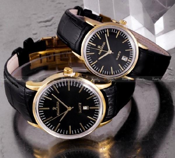 ساعت های ست Romanson new collection-تصویر اصلی