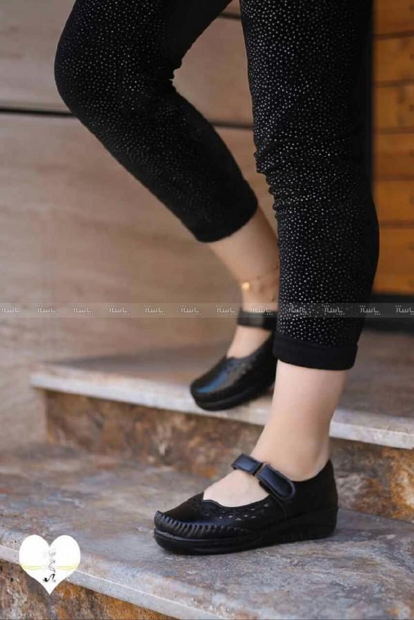 کفش طبی-تصویر اصلی