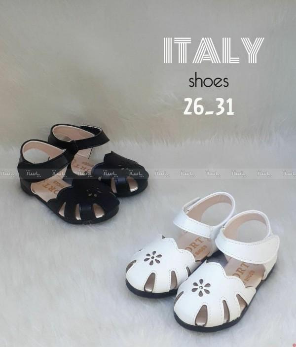 کفش بچگانه italy-تصویر اصلی