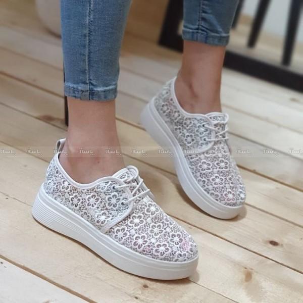 کفش کتانی ونس گیپور-تصویر اصلی