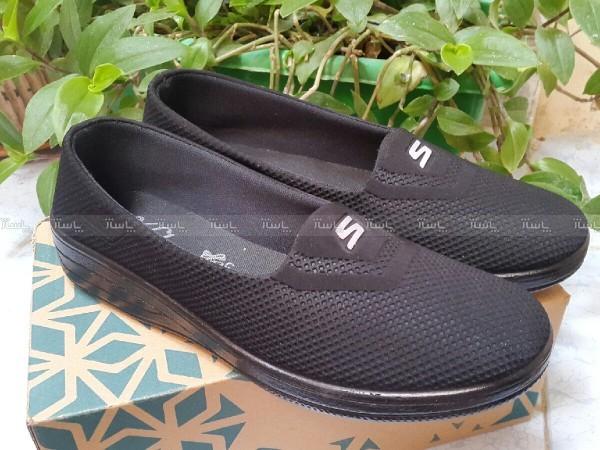 کفش راحتی ناران زنانه-تصویر اصلی