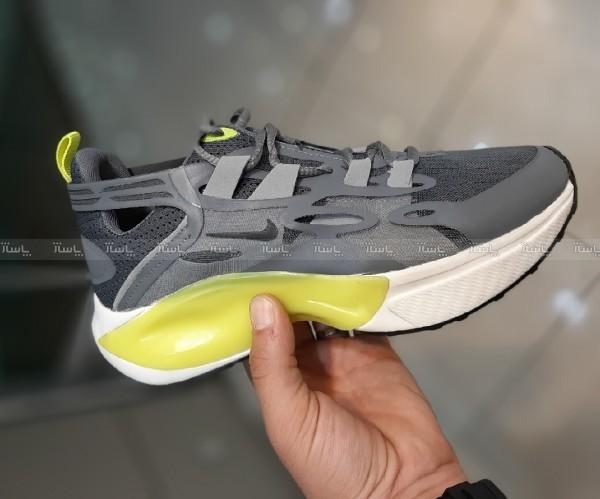 کفش کتانی نایک رانینگ راحتی-تصویر اصلی