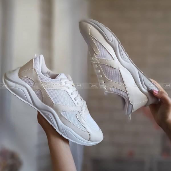 کفش کتانی مردانه اسپرت-تصویر اصلی