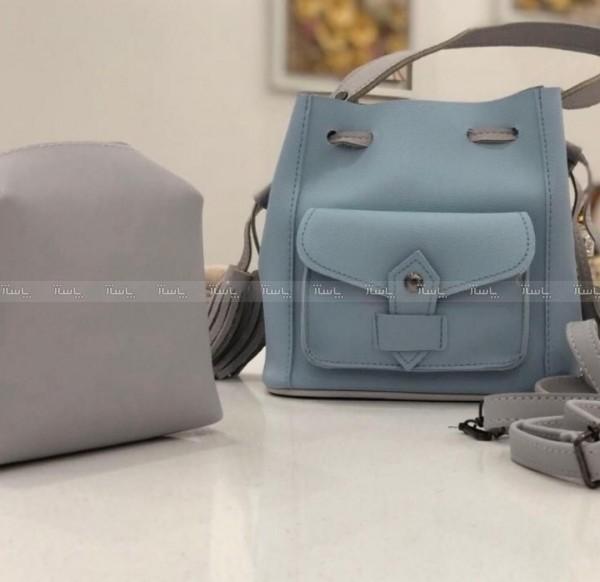 کیف دوشی و دستی دخترونه-تصویر اصلی